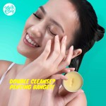 Calming Cleansing Balm